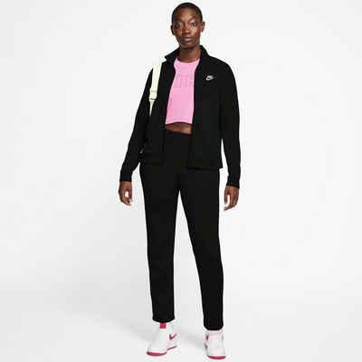 Nike Sportswear Trainingsanzug »W NSW TRK SUIT PK« (Set, 2-tlg)