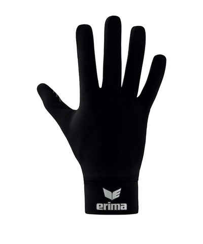 Erima Feldspielerhandschuhe »Functional Feldspielerhandschuh«