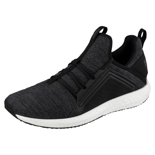PUMA »Mega NRGY Knit Herren Sneaker« Sneaker