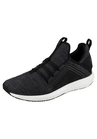 PUMA »Mega NRGY Knit Herren Sneaker« bėgimo...