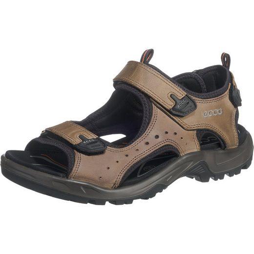 Ecco »OFFROAD Klassische Sandalen« Outdoorschuh