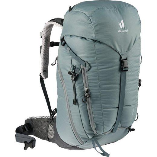 Deuter Wanderrucksack »Trail 28 SL«