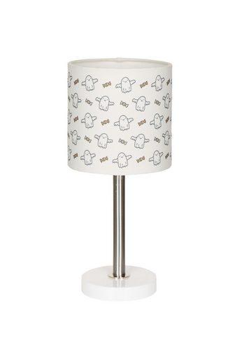 Happy Style Nachttischlampe »Babyghost«, Kinderzimmer