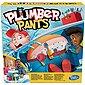 Hasbro Spiel, »Plumber Pants«, Bild 1