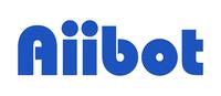 *Aiibot