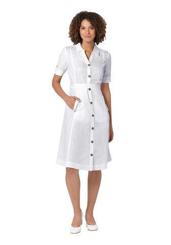 Casual Looks Suknelė-marškiniai »Kleid«