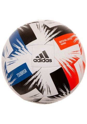 adidas Performance Fußball »Tsubasa«