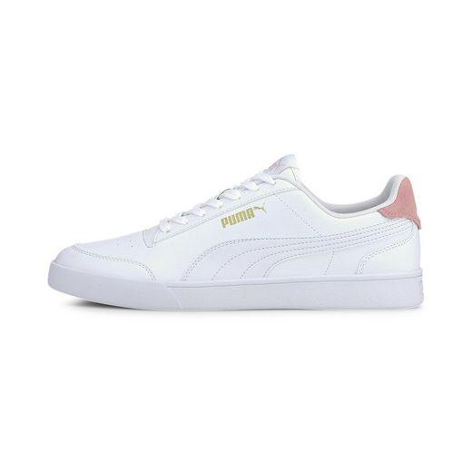 PUMA »PUMA Shuffle Sneaker« Sneaker
