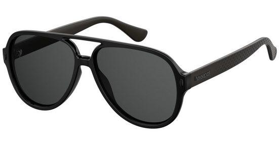 Havaianas Sonnenbrille »LEBLON«