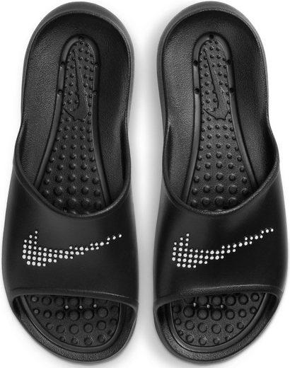 Nike Sportswear »VICTORI ONE SHOWER SLIDE« Badesandale