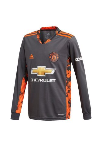 adidas Performance Longtop »Manchester United 20/21 Torwa...