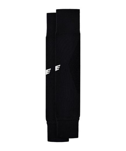 Erima Sportsocken »Stulpen Socken F950011«