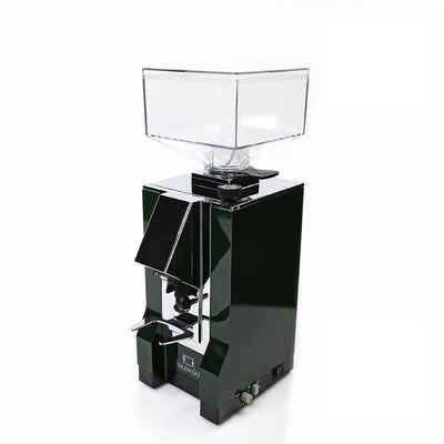 Eureka 1920 Kaffeemühle Eureka Mignon Silenzio Espressomühle 16CR