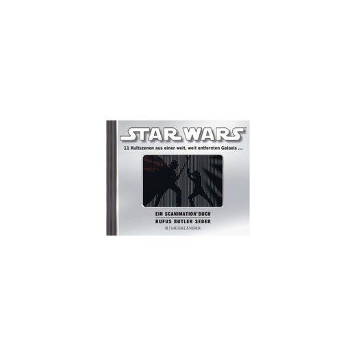 S. Fischer Verlag Star Wars