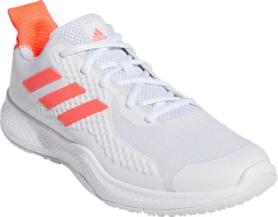 adidas Performance »FitBounce Trainer W« Trainingsschuh