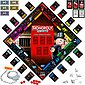 Hasbro Spiel, »Monopoly MOGELN & TÄUSCHEN«, Bild 3