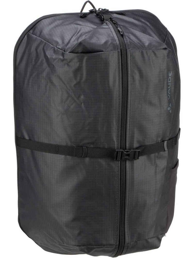 VAUDE Rucksack »CityTravel Backpack«