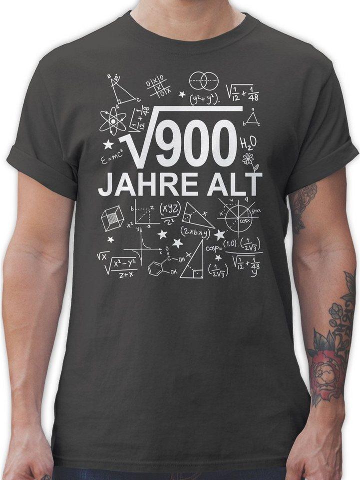 Männer Rundhals Einfarbig Kurzarmshirt Sport Wasserdichte Herrenshirt T-Shirt