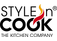 STYLE'n COOK