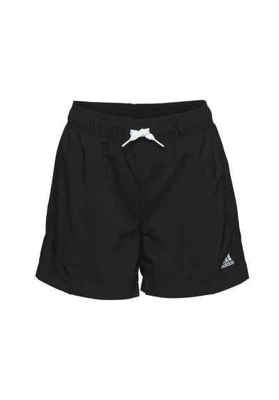 adidas Performance Shorts »ESSENTIALS CHELSEA SHORTS«