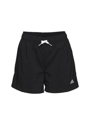 adidas Performance Shorts »ADIDAS BOYS ESSENTIALS CHELSEA«