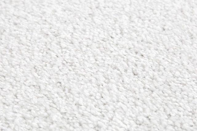BARBARA BECKER Teppichboden »South Beach«, Breite 400 cm | Baumarkt > Bodenbeläge > Teppichboden | barbara becker
