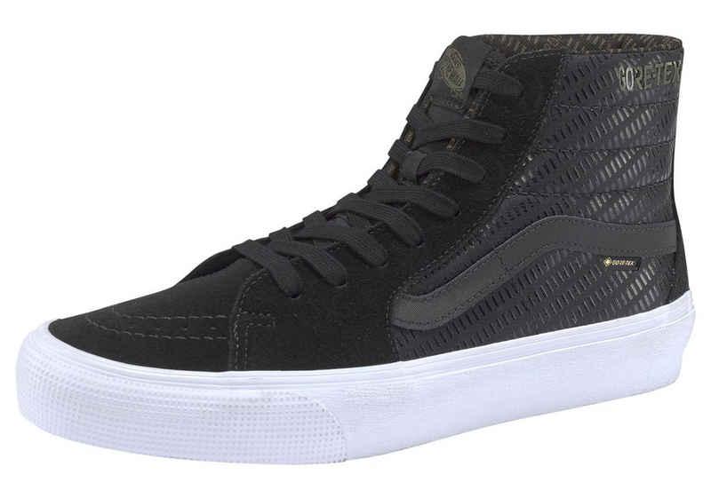 Vans »SK8-Hi GORE-TEX« Sneaker
