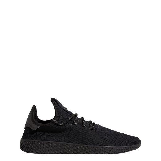 adidas Originals »Pharrell Williams Tennis HU Schuh« Sneaker