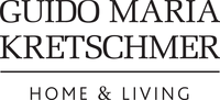 Guido Maria Kretschmer Home&Living