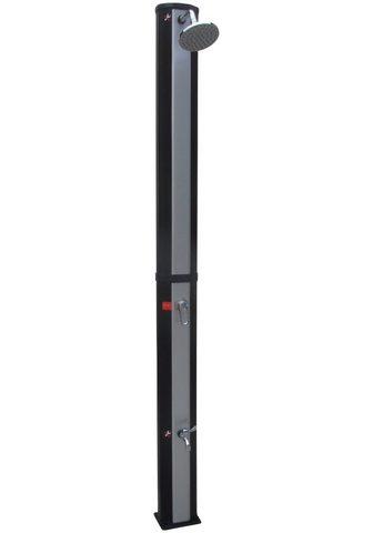MyPool Lauko dušas »Exklusiv« 215 cm aukštis ...