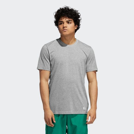 adidas Originals T-Shirt »Three-Pack T-Shirts«