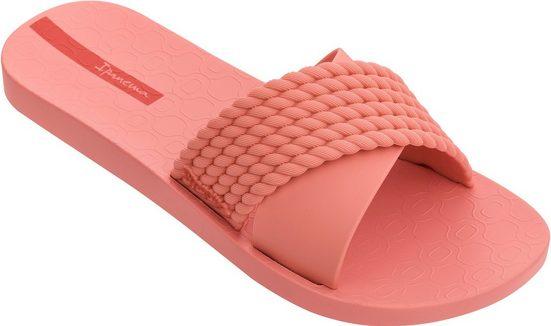 Ipanema »STREET FEM« Sandale