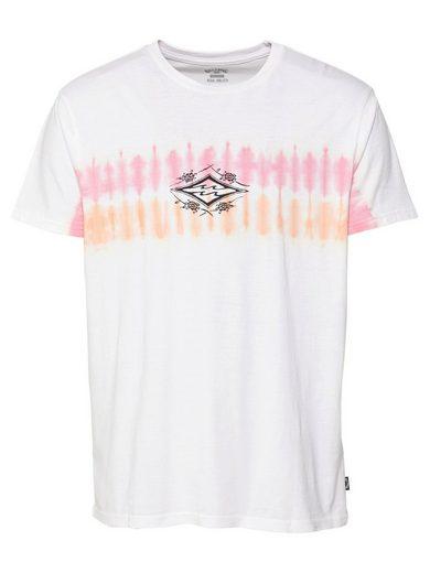 Billabong T-Shirt »Rose Diamond« (1-tlg)