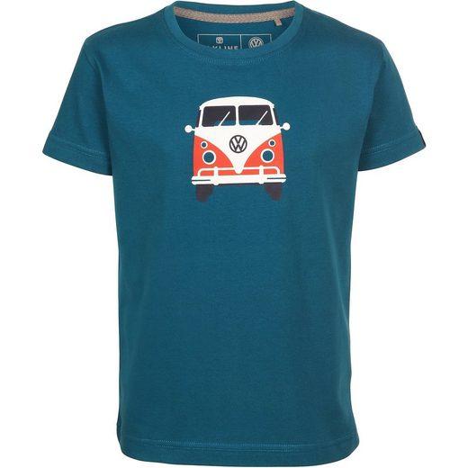 Elkline Kinder T-Shirt TEEINS für Jungen