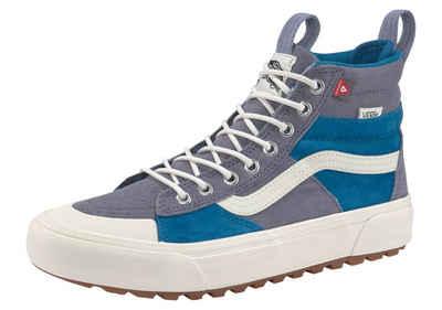 Vans »SK8-Hi MTE 2.0 DX« Sneaker