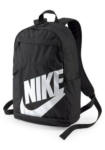 Nike Sportswear Sportrucksack »NK ELMNTL BKPK - 2.0«