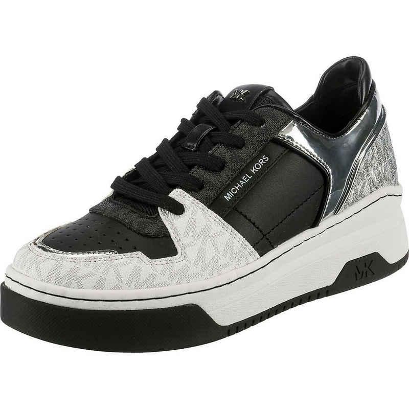 MICHAEL KORS »Lexi Sneaker Sneakers Low« Sneaker