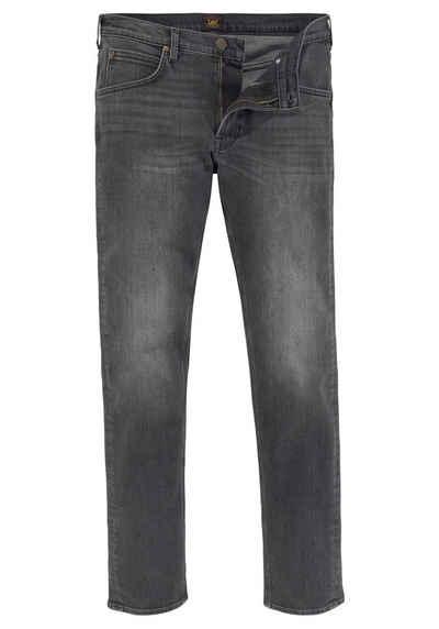Lee® Regular-fit-Jeans »Daren Zip Fly«