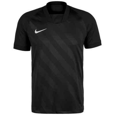 Nike Fußballtrikot »Challenge Iii«