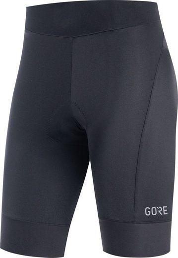 GORE® Wear Fahrradhose »C3+«