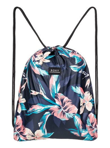 Roxy Packsack »Light As A Feather 14.5L«