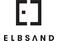 Elbsand