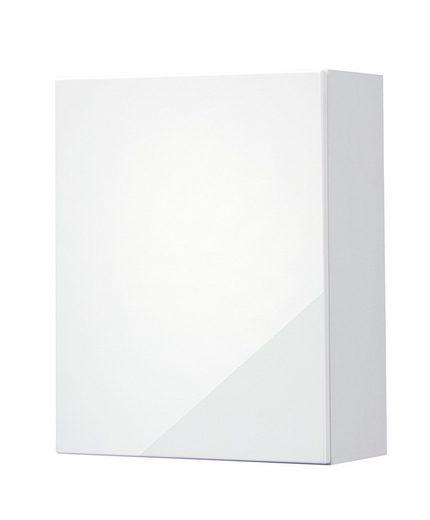 HELD MÖBEL Hängeschrank »Siena« Breite 40 cm, mit welchselbarem Türanschlag