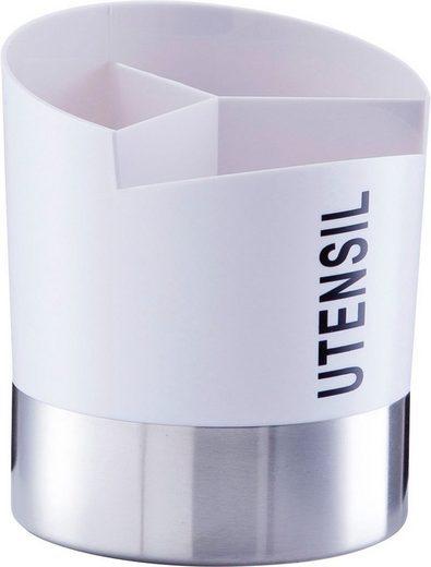 Zeller Present Besteckhalter »UTENSIL«, (1-tlg)