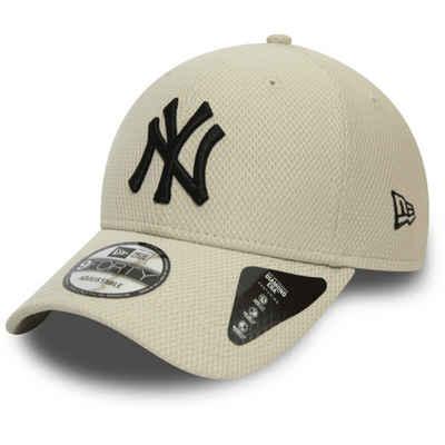 New Era Baseball Cap »9Forty DIAMOND New York Yankees«