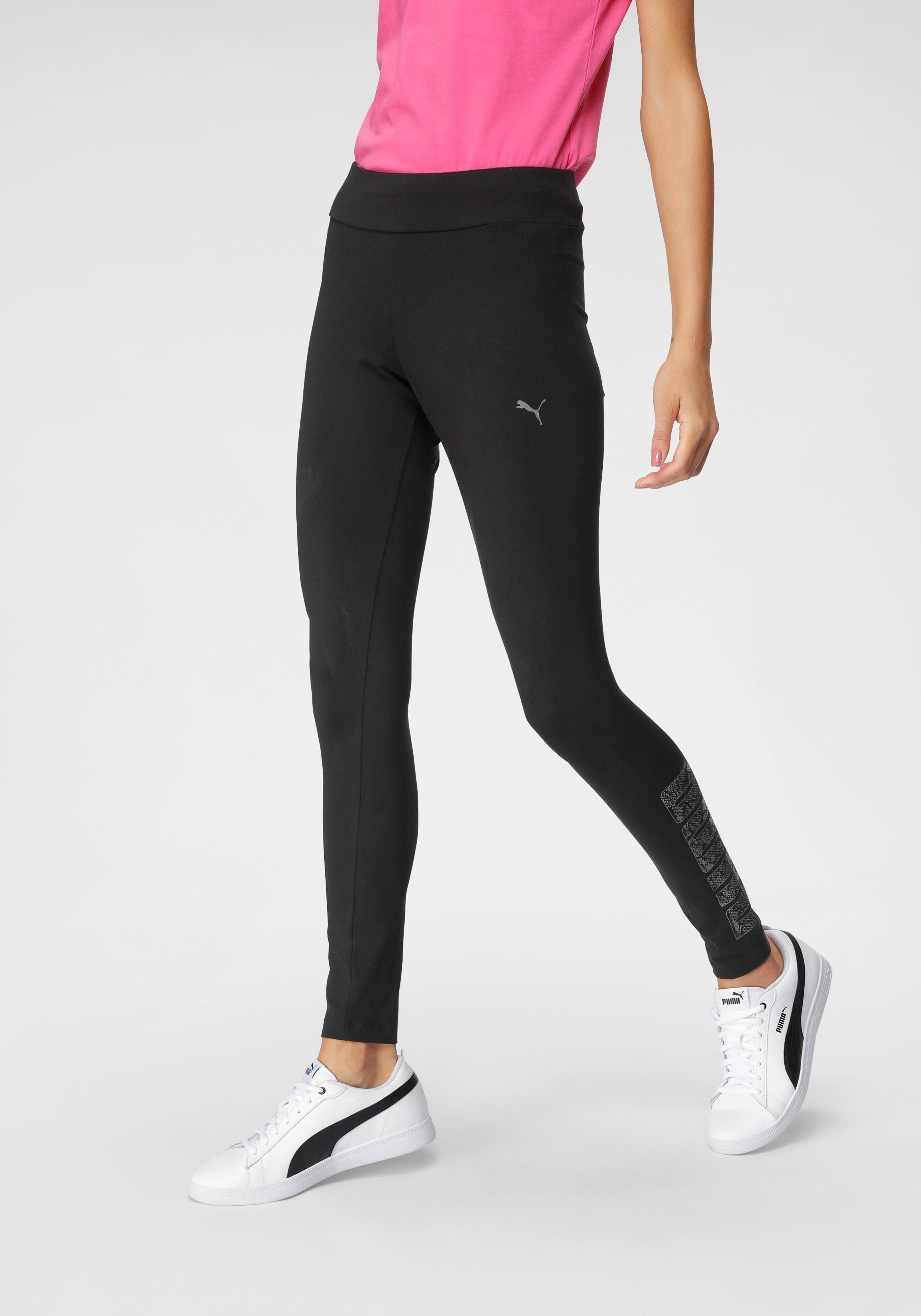 PUMA Leggings »KA Leggings« online kaufen | OTTO