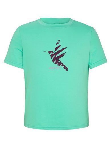 Ziener T-Shirt »NADEN Junior«