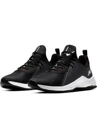 Nike »Air Max Bella Tr 3« sportiniai batai