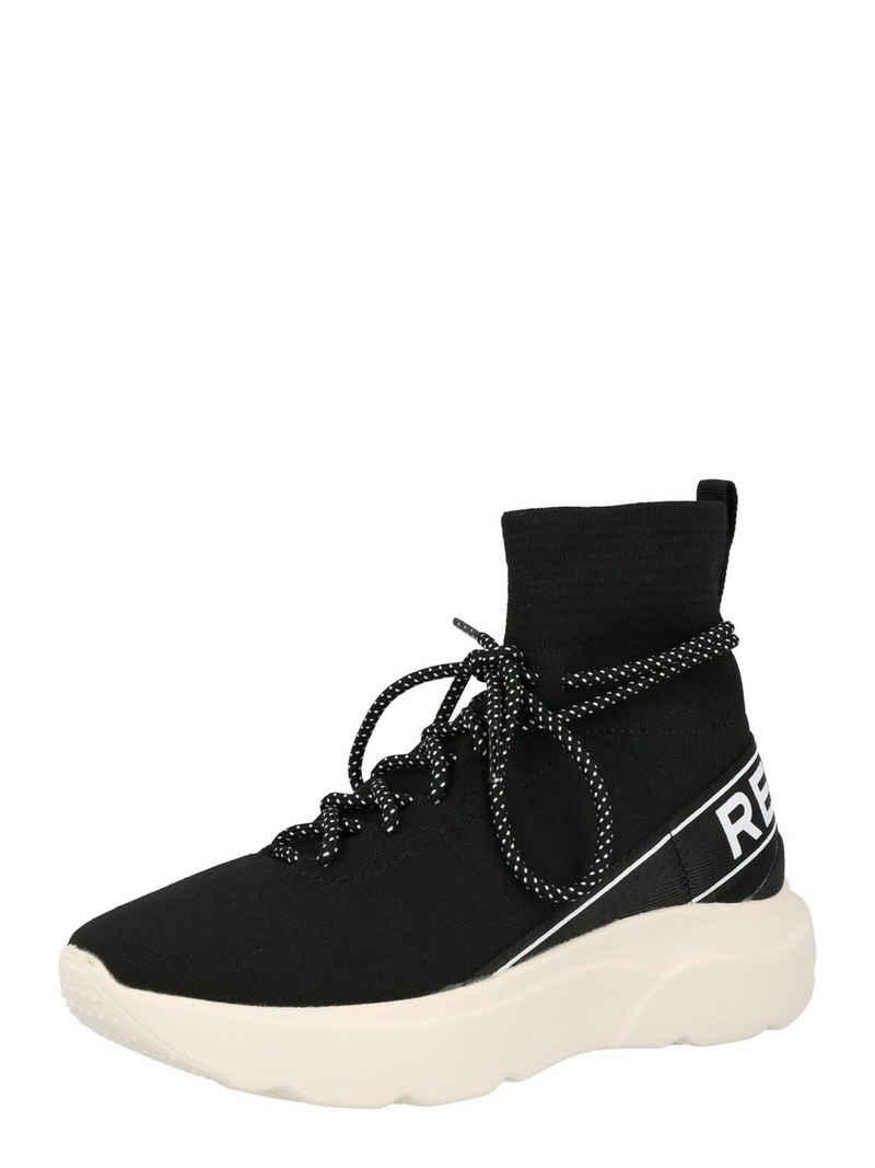 Replay »EMPRESS« Sneaker