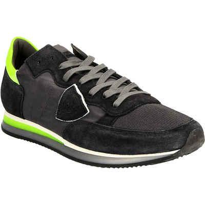 PHILIPPE MODEL »TRLU W146« Sneaker